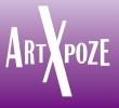 ArtXpoze