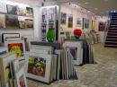 Galerie Peter Bax
