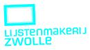 Lijstenmakerij Zwolle