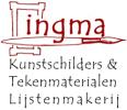 Ingma Lijstenmakerij