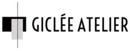 Giclee Atelier