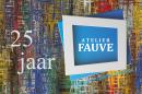 Kunsthandel/Lijstenmakerij Fauve