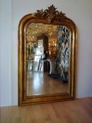 Lankal Spiegels met meer ....