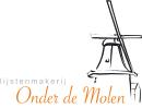 Lijstenmakerij Onder de Molen - Hoogeveen