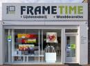 FrameTime