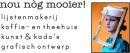 Nou Nòg Mooier
