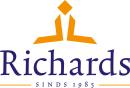 Richards KunstinLijsten