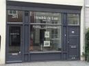 Kunsthandel Hendrik de Laat