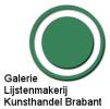 Kunsthandel Brabant
