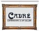Cadré Lijstenmakerij en Art-Gallery