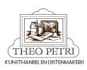 Kunsthandel en Lijstenmakerij Theo Petri