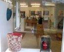 IROK galerie lijstenmakerij kunstuitleen