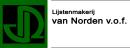 Lijstenmakerij Van Norden VOF