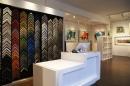 Amersfoort Art Galerie BV