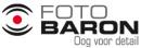Fotoservice Baron