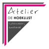 Atelier de Hoeklijst