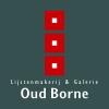 Lijstenmakerij Galerie Oud Borne