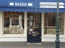 Lijstenmakerij Jan Bazen vof