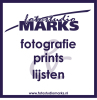 Fotostudio Marks