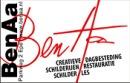 Atelier Ben Aa