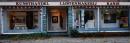 Kunsthandel en Lijstenmakerij Kanis