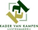 Kader van Kampen